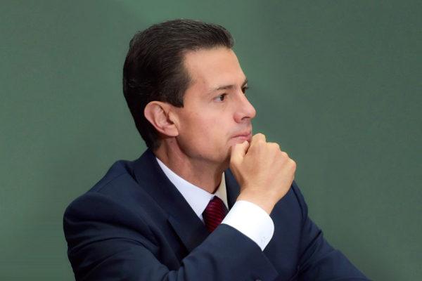 El Chapo: Mexico's Latest Telenovela - JORGERAMOS.COM