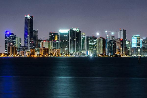 Welcome to Miami - Jorgeramos.com