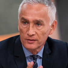 Jorge Ramos: Judgment Day Is Coming For Those Who Stay Silent on Donald Trump