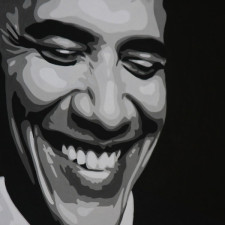 Obama's Latino Legacy