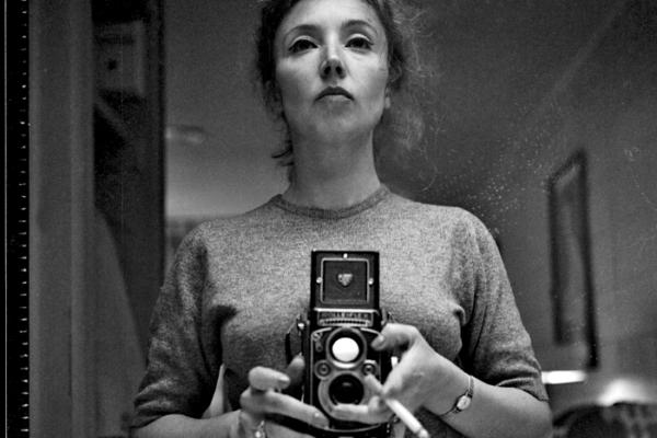 Oriana Fallaci: A Life Asking Questions