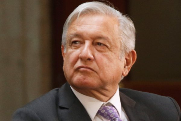 AMLO and the Cuban Dictatorship
