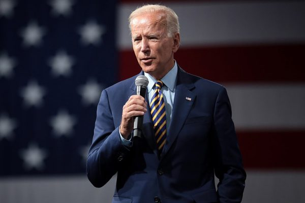 More Immigrants Will Come to the U.S. Under President Biden. That's a Good Thing.