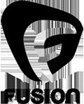 Fusion_TV_2013_logo_peq