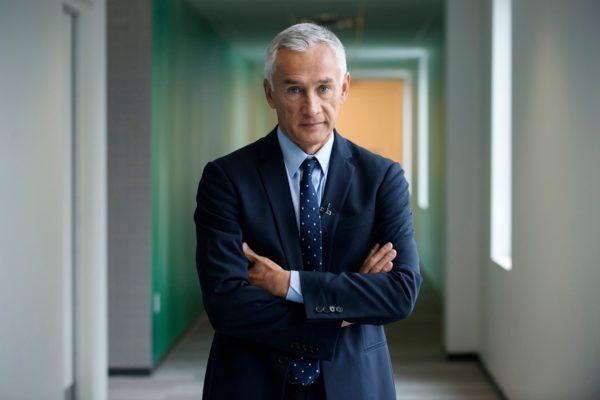 jorgeramos-600x400 Jorge Ramos - Periodista y Escritor