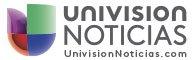 logo_univision_n