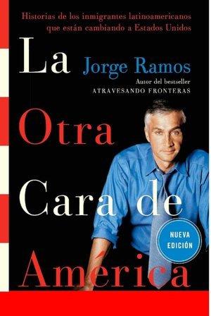 libro-otra-cara-america LA OTRA CARA DE AMERICA