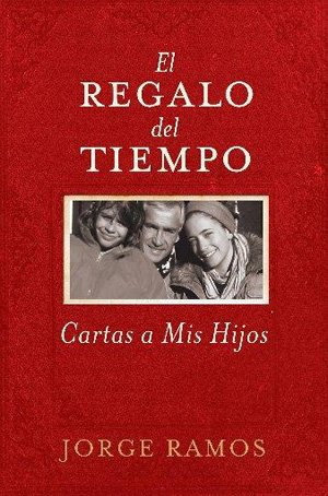 libro-regalo-tiempo EL REGALO DEL TIEMPO