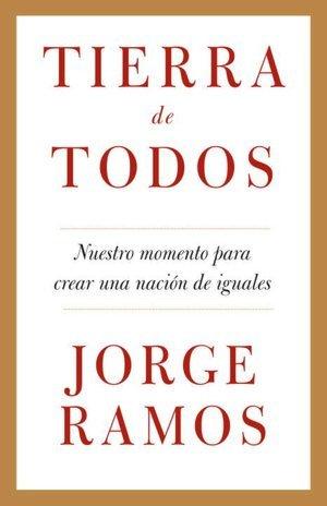 libro-tierra-todos TIERRA DE TODOS