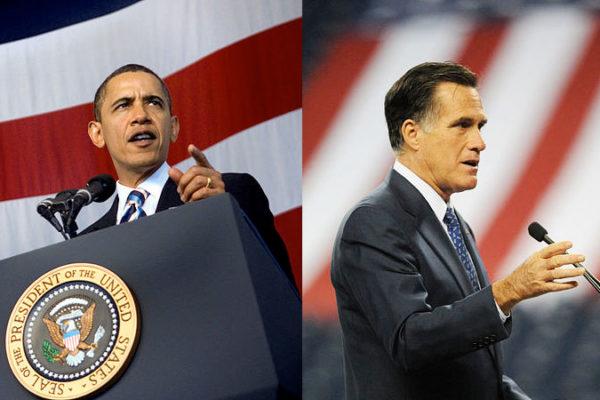 obama_romney-600x400 Jorge Ramos - Periodista y Escritor