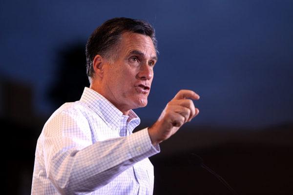 Mitt_Romney_-_Mesa_Arizona_2012-600x400 Jorge Ramos - Periodista y Escritor