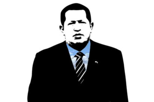 chavez1301133-600x400 Jorge Ramos - Periodista y Escritor