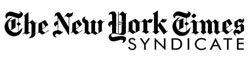 logo_tnyts