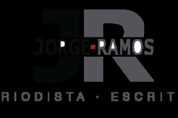 logo_jr20141-600x400 Jorge Ramos - Periodista y Escritor