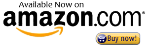 best-buy-button-amazon LOS PRESIDENCIABLES