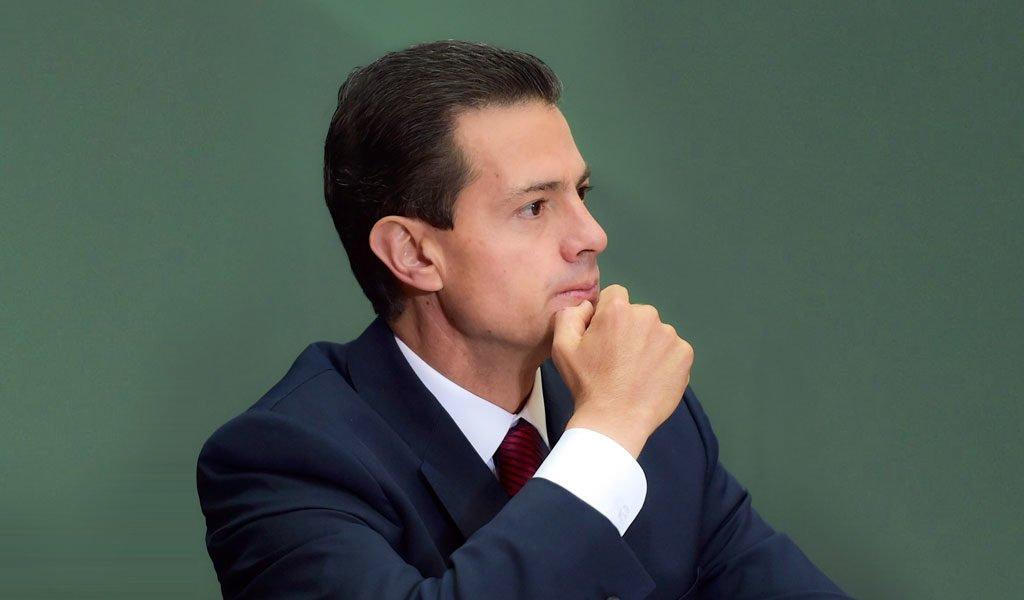 DESPUES DE LA CHAPONOVELA - JORGERAMOS.COM
