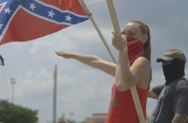 Documental: Sembrando Odio (Hate rasing)