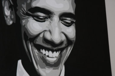 EL LEGADO LATINO DE OBAMA