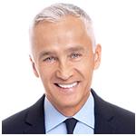avatar_author Jorge Ramos - Periodista y Escritor