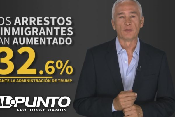 jorge-ramos-trump-dice-que-quier-600x400 Jorge Ramos - Periodista y Escritor