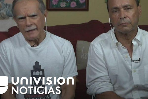 en-exclusiva-oscar-lopez-rivera-600x400 Jorge Ramos - Periodista y Escritor