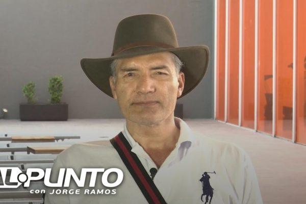 ex-lider-de-las-autodefensas-en-600x400 Jorge Ramos - Periodista y Escritor