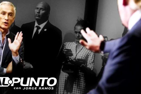jorge-ramos-si-permanecemos-neut-600x400 Jorge Ramos - Periodista y Escritor