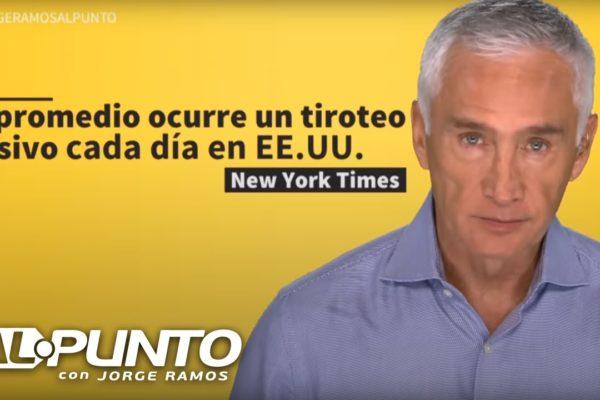 por-que-es-tan-importante-hablar-600x400 Jorge Ramos - Periodista y Escritor