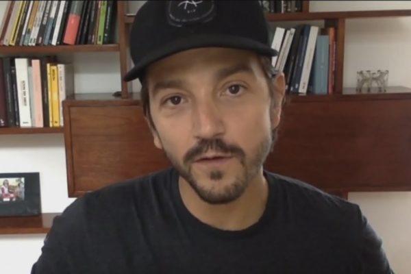 diego-luna-se-solidariza-con-las-600x400 Jorge Ramos - Periodista y Escritor