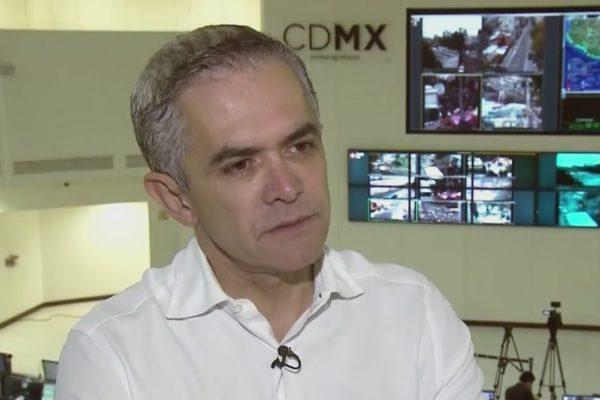 la-consigna-en-este-momento-es-b-1-600x400 Jorge Ramos - Periodista y Escritor