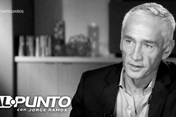 las-10-entrevistas-que-mas-impac-600x400 Jorge Ramos - Periodista y Escritor