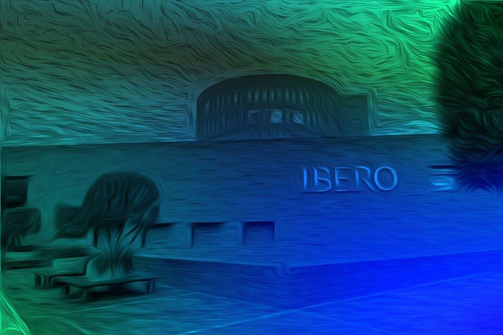 LA GENERACION DEL TERREMOTO