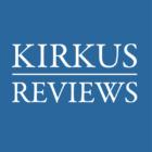 KirkusReviews-140x140 Stranger. El desafío de un inmigrante latino en la era de Trump.