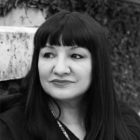 sandra_cisneros-140x140 Stranger. El desafío de un inmigrante latino en la era de Trump.