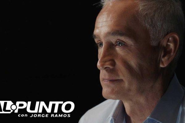 jorge-ramos-se-sincera-en-su-nue-600x400 Jorge Ramos - Periodista y Escritor
