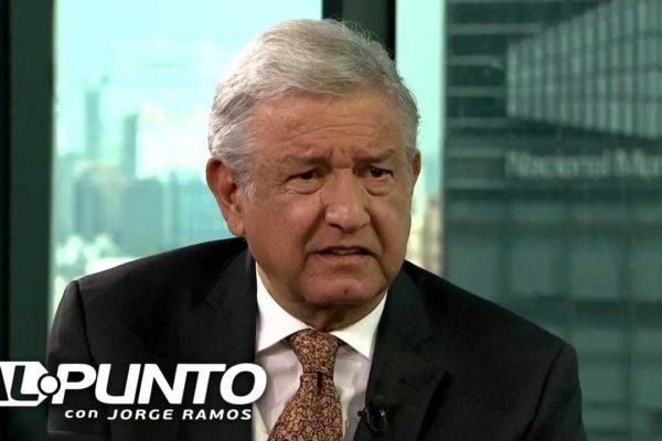 enjuiciaria-a-pena-nieto-son-mad-600x400 Jorge Ramos - Periodista y Escritor