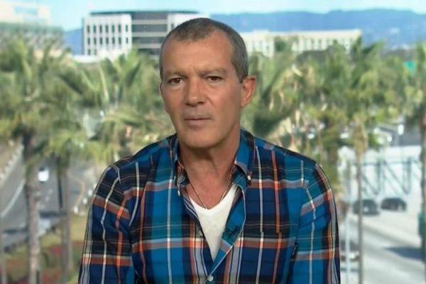 Banderas_pic-600x400 Jorge Ramos - Periodista y Escritor