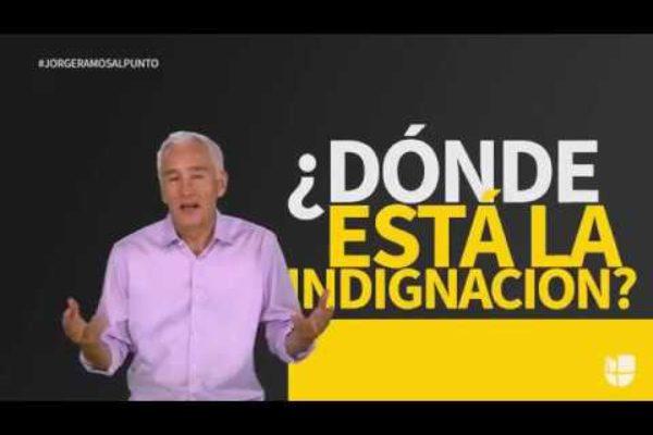 mexico-y-la-violencia-jorge-ramo-600x400 Jorge Ramos - Periodista y Escritor
