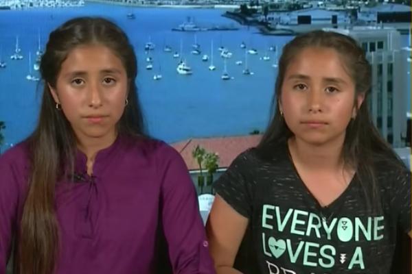 Episodio 30: Entrevista a Yarely y Aracely Duarte