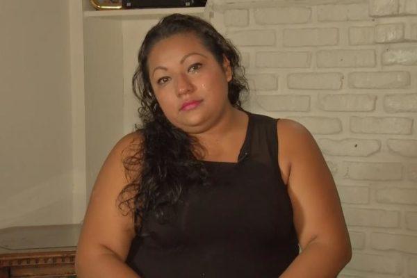 Episodio 41: Entrevista a Elena Martínez
