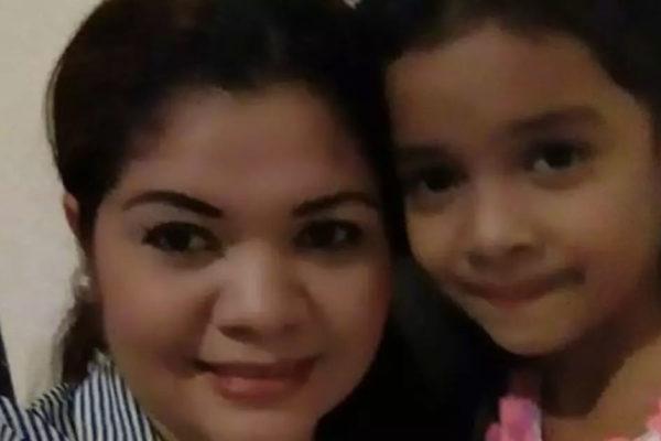 Episodio 42: Entrevista a tía de Alison Valencia Madrid