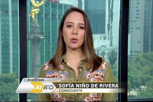 rivera-600x400 Jorge Ramos - Periodista y Escritor