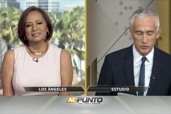Episodio 51: Entrevista a Rosario Marín
