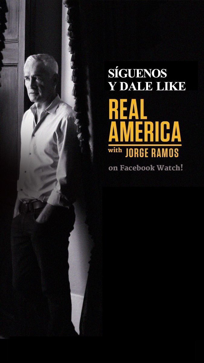 Real-America-with-Jorge-Ramos Rocky Mexicano