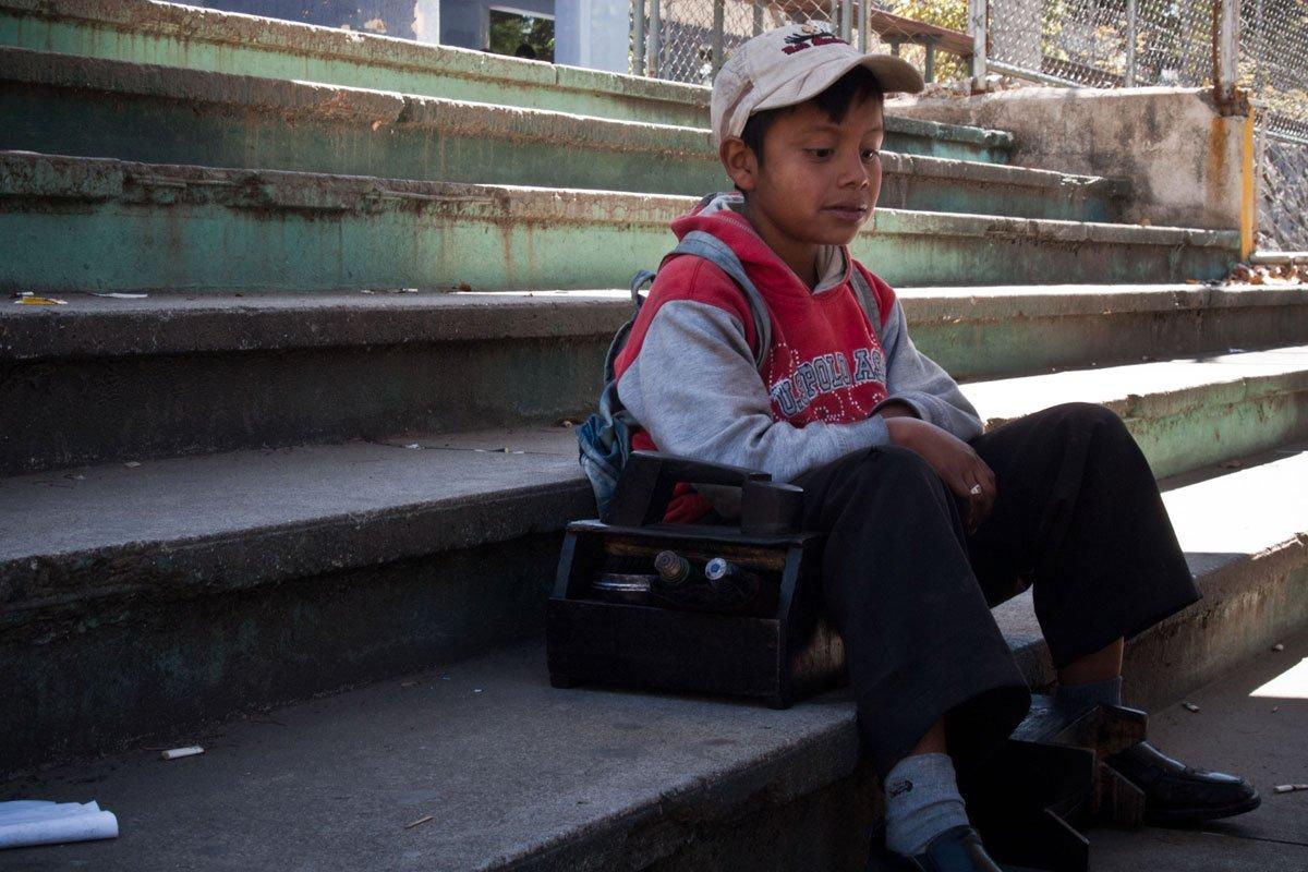 08_10_18 Jorge Ramos - Periodista y Escritor