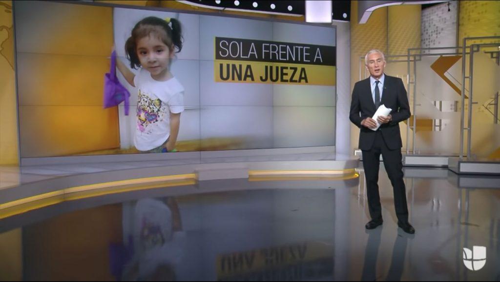 TIENE 2 AÑOS Y ESTA PRESA