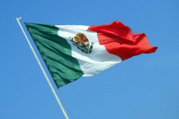 TRES MEXICOS