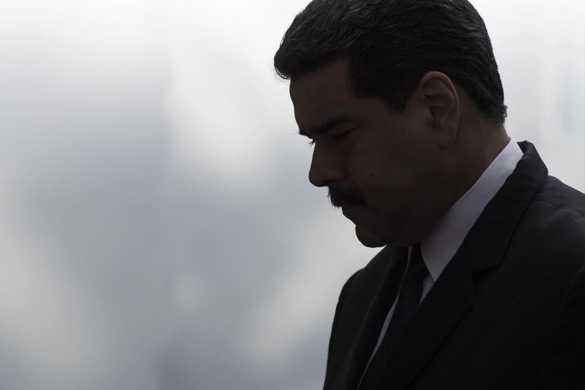 01_14_2019 Jorge Ramos - Periodista y Escritor