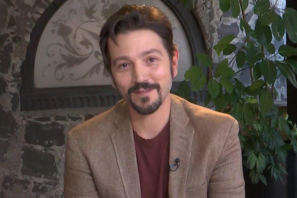 Episodio85 Jorge Ramos - Periodista y Escritor