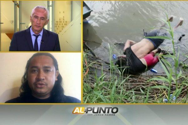 Abraham_Pineda-600x400 Jorge Ramos - Periodista y Escritor